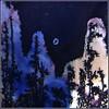 Nuit VII (Loïc Tasquier) Tags: atnight petiteshistoiressansparoles rooding tasquier lanuitbleublueabstractlanscapepaysageabstrait