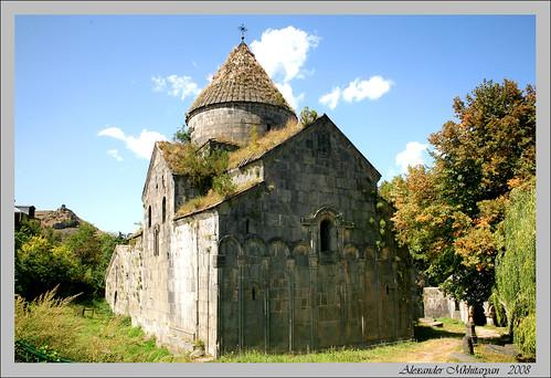Armenia_8