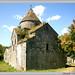 Sanahin Monastery. Armenia, Lori Marz