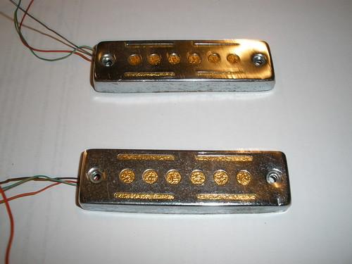 P2280259