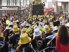 Carnaval de Sesimbra 2009