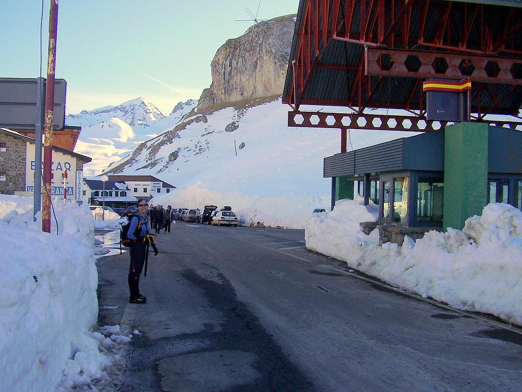 Peyreguet 26-02-2009 097