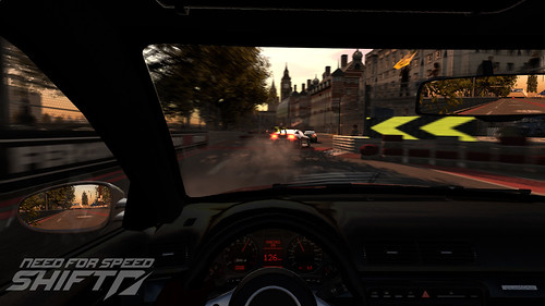 NFS SHIFT Audi_3.jpg