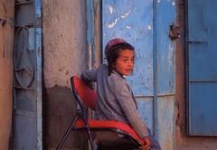 הִנֵּה נַחֲלַת השם בָּנִים (wayupnorthtonowhere) Tags: orthodoxjew sanaayemen בןישראל בניישראל yemenitejew jewsofyemen yemenijew יהדותתימן bneiyisrael bneiyisroel יהודיםתימנים יהודיתימני yemenitejewishchild yemenitejewishboy ארץתימן יהודיתימן ילדיהודי yemenitejewishkid religiousjew יהודידתי ילדתימני benyisrael benyisroel yemenijewishboy yemenijewishkid yemenijewishchild