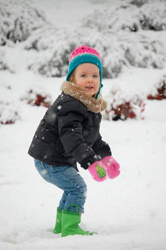 Snow 09 036