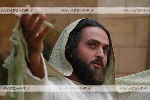 اجمل صور يوسف الصديق 3332445461_c083325efc