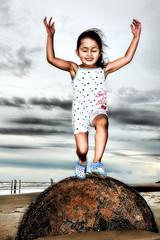 jump (Dark Flashy) Tags: 1001nights funfanphotos