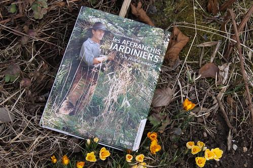 Les affranchis jardiniers... un rêve d'autarcie
