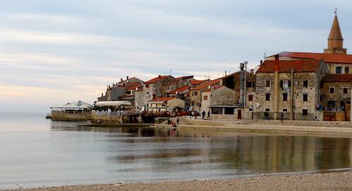 Umago (Croazia)