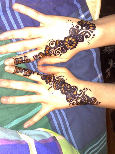 free dragon tattoo,arm band design tattoo, emporary henna tattoos