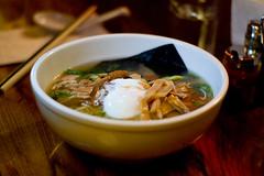 zuzu-ramen-special (food_in_mouth) Tags: park food brooklyn japanese soup ramen noodles slope zuzu