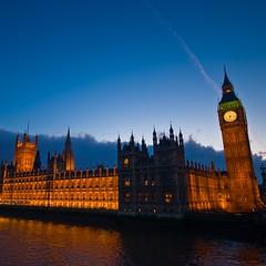 L O N D O N (T A Y S E R) Tags: london night tayseer abigfave alhamad tayseeralhamad