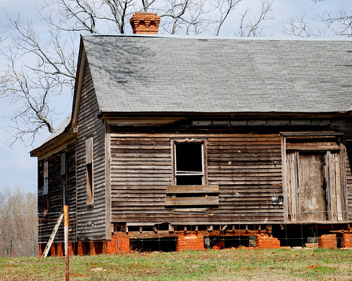 this old house 3