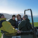 101cwphoto by ifsa nz -  can 106 kaikoura weekend
