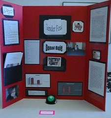 Rusty Nails Science Fair Project http://www.pic2fly.com/Rusty+Nails ...