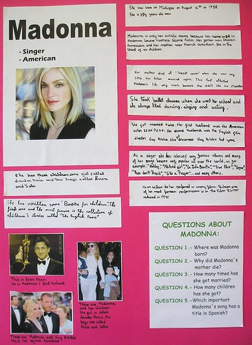 a biography of madonna louise ciccone a pop star singer Madonna, original name madonna louise ciccone, (born august 16,  pop  incorporated catchy choruses, and her lyrics concerned love,  madonna was  the first female artist to exploit fully the potential of the music video.