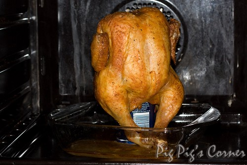 beer chicken3