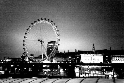 london069
