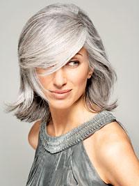 gray style 1