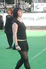 ND103 1032 (A J Stevens) Tags: women gaslamp celtic shamrock ajs beuty irishdance shutterstud judsphotossandiego