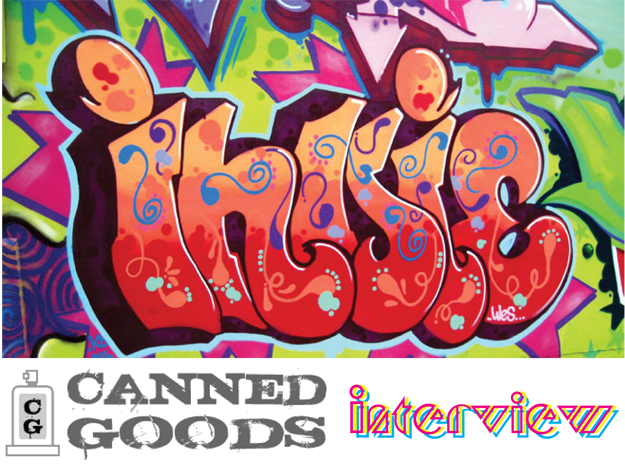 indie_canned_goods