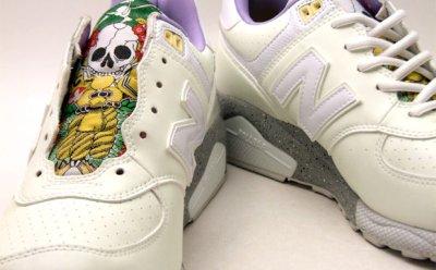 frat-mita-sneakers-new-balance-mt576s-bamboo-rake-1_400
