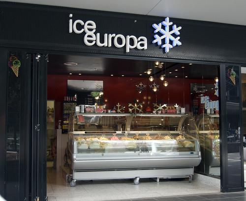 ice europa