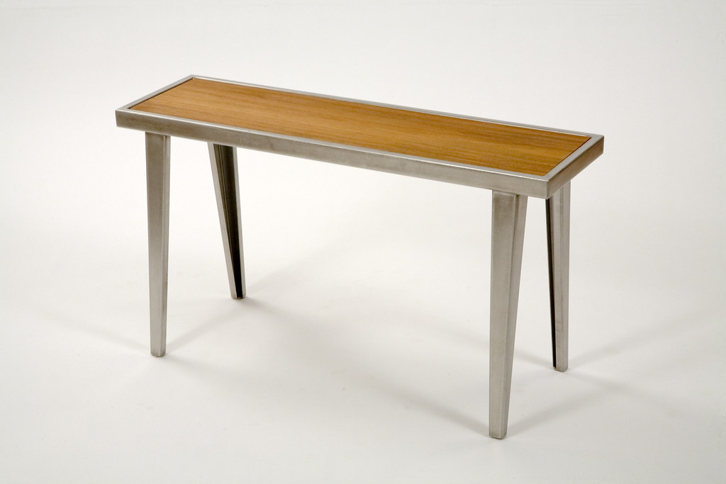 The Astro Table by Tall Tree Guild