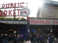 (VanessaL3000) Tags: seattle publicmarket