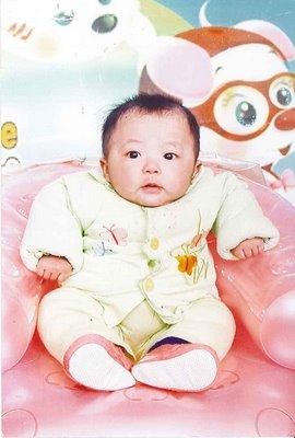 Feng%20Nian%20Xuan%20photo%202[1]
