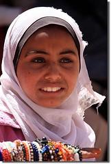 (Color-de-la-vida) Tags: portrait petra jordan jordania beduino colordelavida