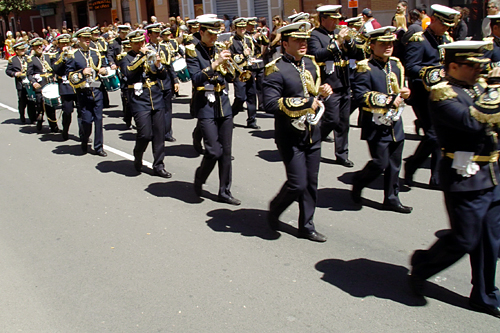 marching-band-valencia