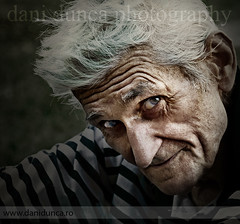 (fotodun) Tags: old portrait people man male art senior beautiful smile face look smiling sepia vintage hair happy person grey one healthy eyes alone looking adult emotion artistic head grunge fine gray grandfather dramatic mature elderly age elder only casual serene aged wisdom aging wrinkles confident grandparent grungy wrinkled caucasian pensioner geriatrics