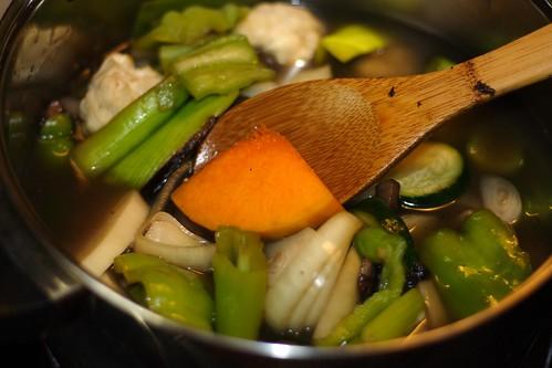 Despereaux soup2 (33)