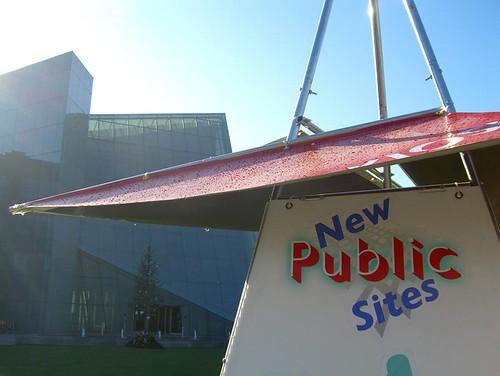 09 04 08-17 NPS-Kiosk 18.jpg