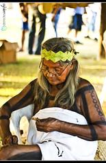 indio-2-flickr (dereckesanches) Tags: derecke sanches dereckesanches nikon d80 nikond80 brazilianindian brazil brasil indio indian nationaldayoftheindianinbertioga dayoftheindianinbrazil diadoindio dayoftheindian xerente xavante tupiniquins terena manoki karaja paresi mehinako tribo tribe incas festivalnacionaldaculturaindigena pataxo niamissum jachasicuri indigenousnationalfestival viiiindigenousnationalfestival2009 festadoindio2009 indianfest2009 brsil culture indien indische indigenenvlker pueblosindigenas native nativeindian people seaside