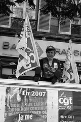 0007 (laurentfrancois64) Tags: manif manifestation protestation spciaux rgimes