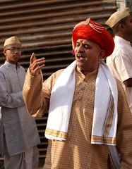 Shri Rama Jay Ram Jay Jay Ram! (Shrimaitreya) Tags: india indian maharashtra hindu hinduism vivek veda sacrifice satara shri ramayana brahmin vedic brahman agni navami shastra ramnavami yaja godbole ramramyaja shrivedamurtivivekshastri vivekshastri