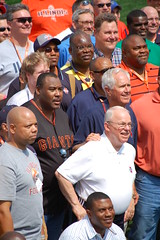 former illini football players and coaches (Johnny Heger) Tags: college campus illinois spring universityofillinois urbana champaign uofi chipsi