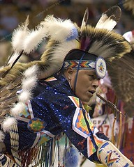 wm-dsc_4375 (hgrapek) Tags: newmexico utah dance costume native indian feathers denver nativeamerican american warrior tribe traditionalcostume americanindian warpaint headdress powwow intertribaldance
