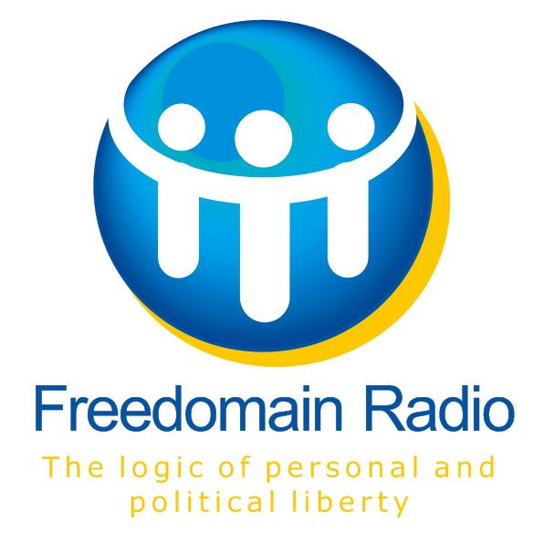 FDR_Logo_v1