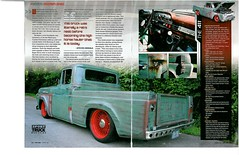 """Sport Truck Article With Lindsay • <a style=""""font-size:0.8em;"""" href=""""http://www.flickr.com/photos/85572005@N00/3493267632/"""" target=""""_blank"""">View on Flickr</a>"""