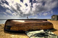 DSC_2390 clinker dinghy (mary~lou) Tags: wood fletcher boat nikon d70 mary dinghy ashore clinker gamewinner 15challengeswinner challengegamewinner challengefactorywinner thechallengefactory mary~lou pregamesweepwinner firstposterchooses theduelpregamesweepwinnersonly pregameduelwinner