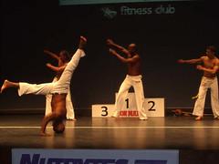 Trofeo Alcudia 09 (14)
