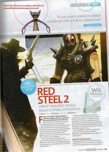 Red Steel 2 (3).jpg