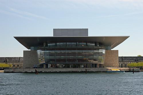 Königliche Oper Kopenhagen_21