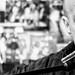 Kieran Halpin + Yogi Jockusch Live