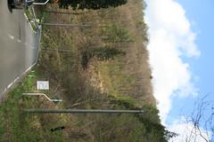 IMG_4774 (shinyai) Tags: japan aomori hirosaki