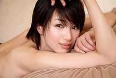 吉瀬美智子 画像10