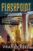 flashpoint flashpoint book ...